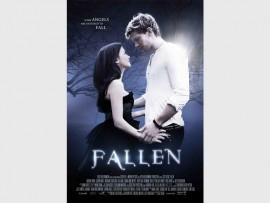 fallen_xxlg_14637