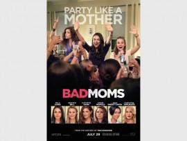 bad-moms_40564