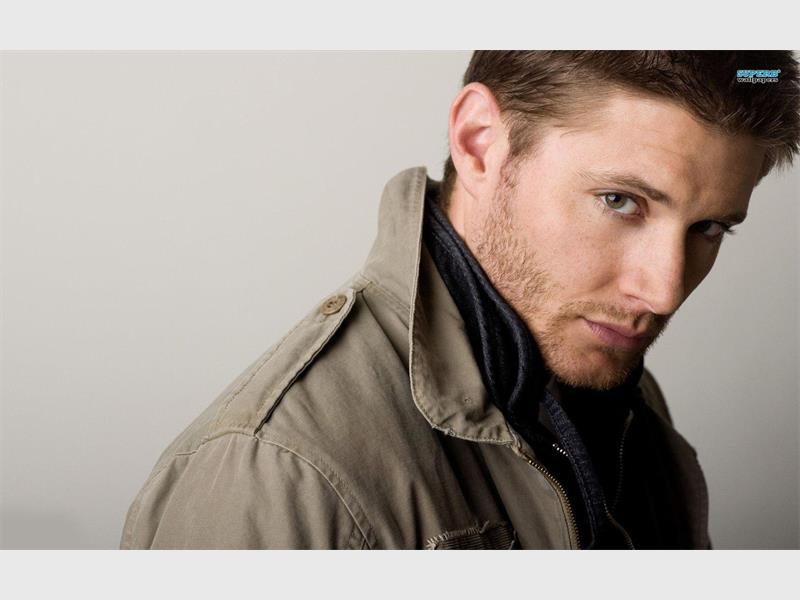 Happy Birthday Jensen Ackles Springs Advertiser