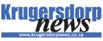 krugersdorpnews_2014_small