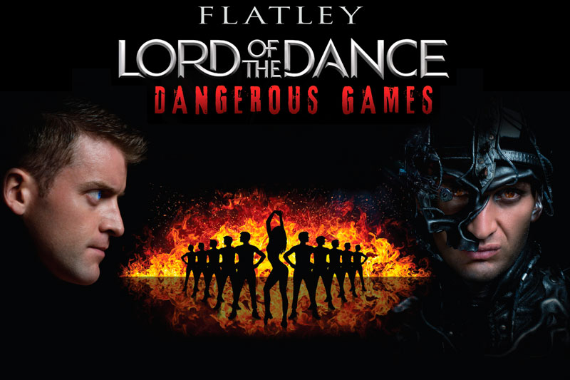 Lord-of-the-dance---dangerous-games