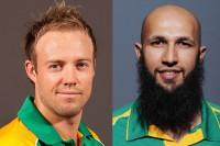 Source: cricket.wikia.com