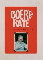 Danie-Smuts---Boererate-LR_0