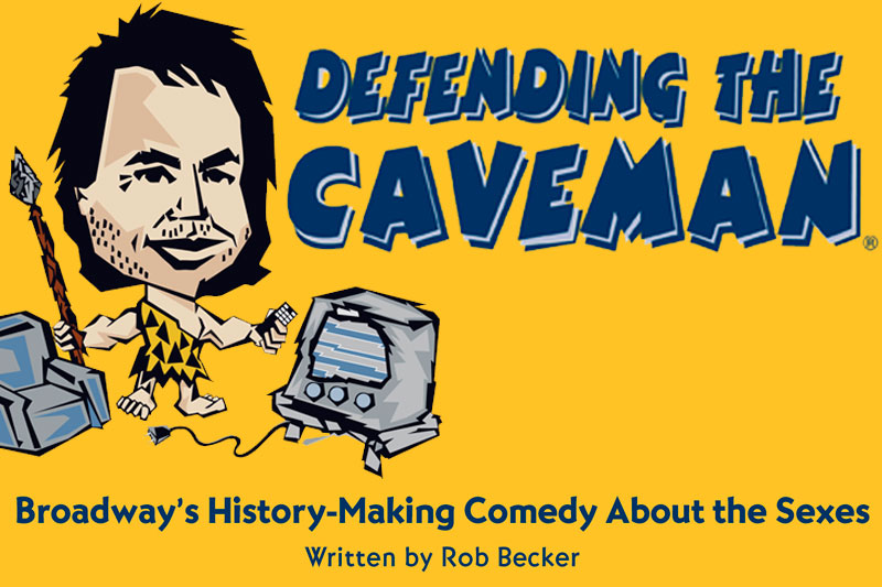 Defending-the-caveman-2015