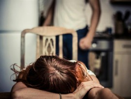 In Randfontein alone, 511 domestic violence cases were reported in 2014/15 with only 13 successful convictions. Photo by Lofilolo/iStock/Thinkstock