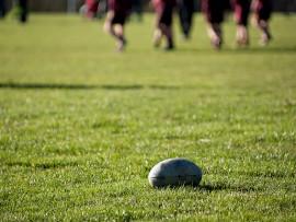 Oefeninge is Dinsdae- en Donderdae-aande tussen 6.30nm en 8nm by die Greenhills Sportstadion.