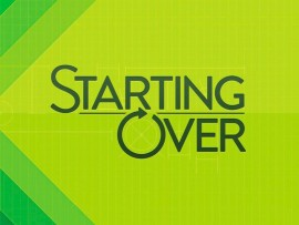 Starting-Over---Andy-Stanley