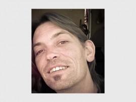 Willem Adriaan (Wimpie) Pretorius went missing on 26 November.