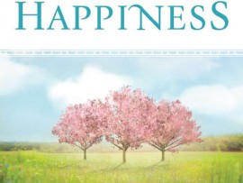 Gods-promise-of-happiness
