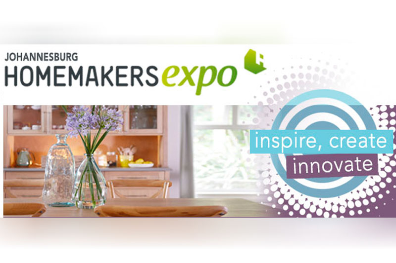 Homemakers-Expo-2016