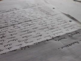 Letters new (Medium)