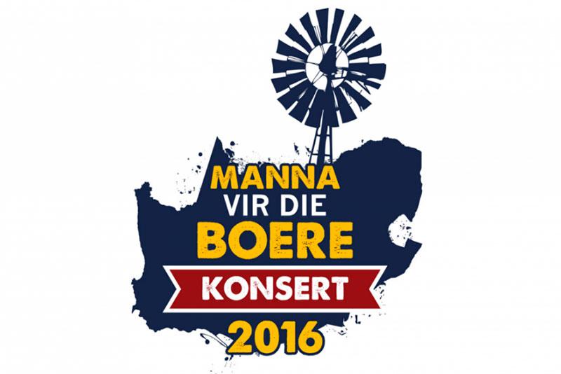 Manna-vir-die-Boere