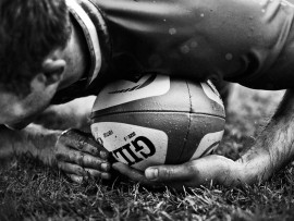 Photo: chesterfieldrugby.co.uk