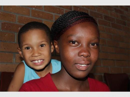 New dance crew making waves randfontein herald new dance crew making waves malvernweather Images