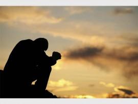 Die konferensie bied glo Christen-mans die geleentheid om bietjie te netwerk. Foto: national.deseretnews.com