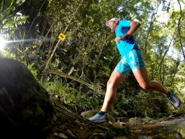Trail-running-Blue-duiker-credit-Peter-Kirk-Small