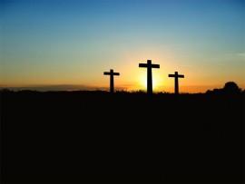 Elke fase van die kursus is 'n noodsaaklike bousteen vir die geloofslewe van 'n Christen. Foto: pixabay.com