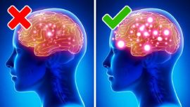 10 Ways to Train Your Brain to Stop Worrying
