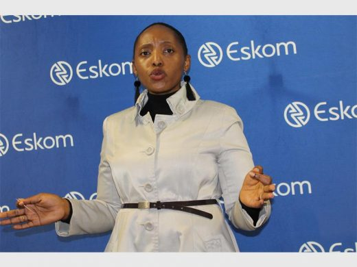 Three issues Eskom face on the West Rand | Randfontein Herald