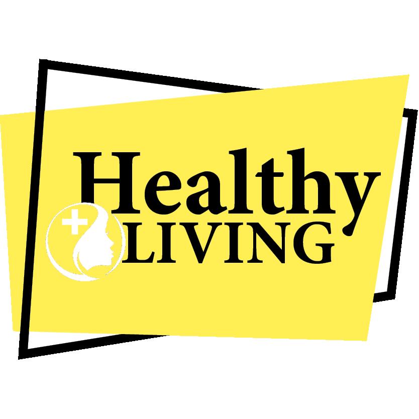 Healthy living - Randfontein Herald