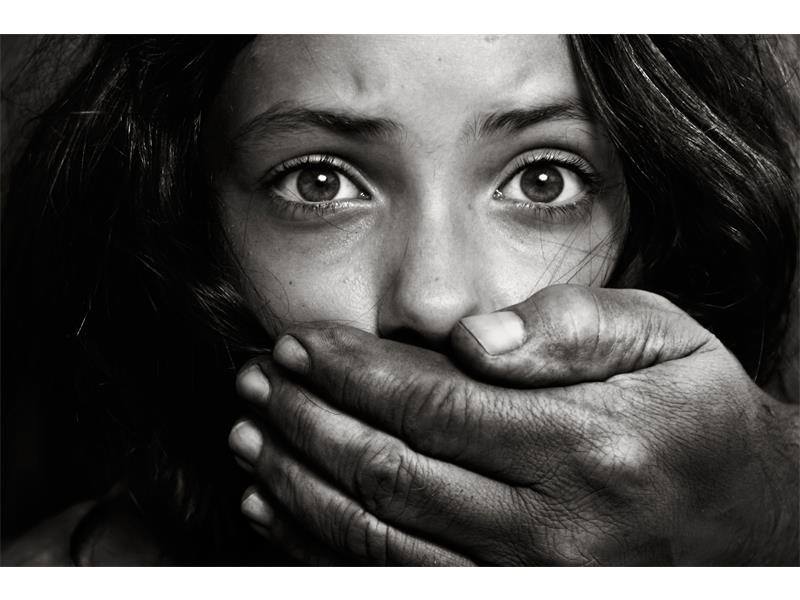 5 Things you should know about human trafficking in SA ...