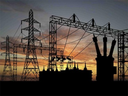 For our Tembisa readers: Your load shedding schedule for