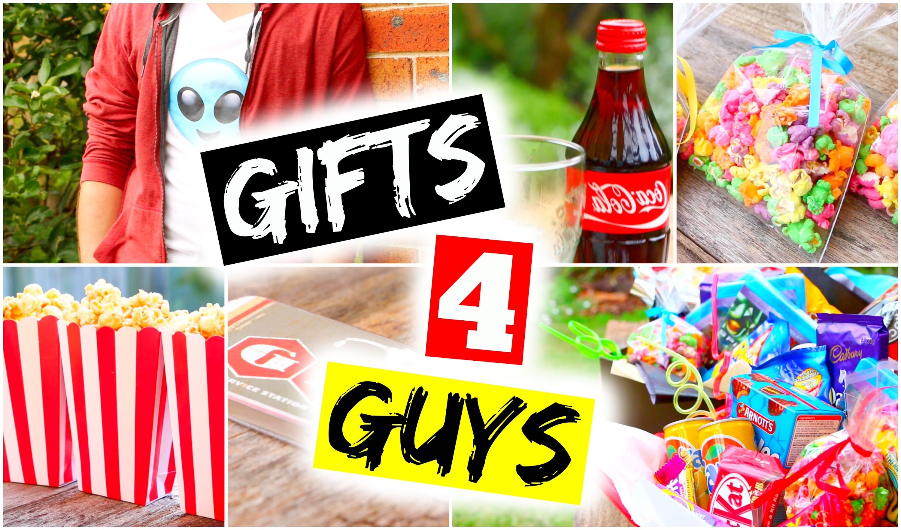 Diy Father S Day Gifts 2015 Kempton Express