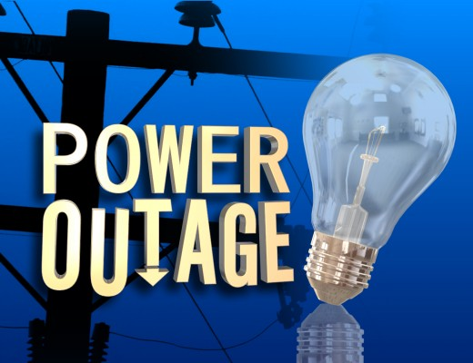 UPDATE: CBD power outage in its second day: metro confirms
