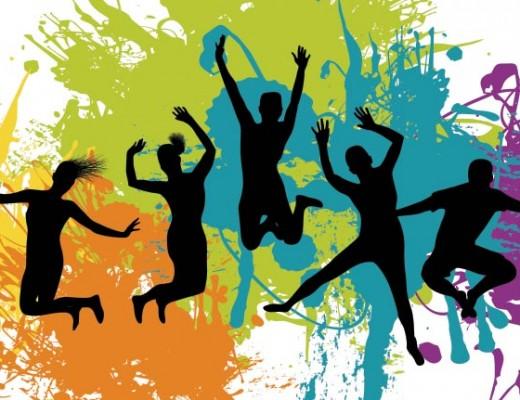 kiddies activities for youthmonth kempton express