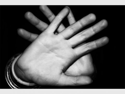 Child 3 almost kidnapped at norkem mall says father kempton express a man who saved his three year old son from an alleged attempted kidnapping at norkem mall on sunday afternoon warned parents to keep a close eye on their reheart Choice Image