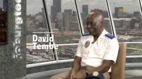 CITY NEWS – MEET THE NEW JMPD POLICE CHIEF