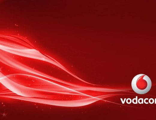 Vodacom experiences voice call outages   Kempton Express