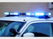 Latest Crime News Headlines In Kempton Park | Kempton Express
