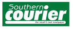 southerncourier