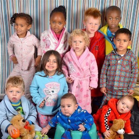 Dress up day at school | Germiston City News