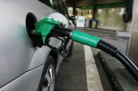 The price of petrol will decrease by 69 cents per litre.