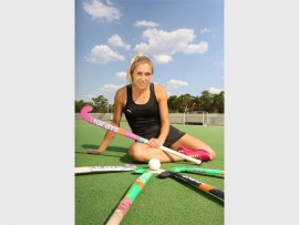 South African women's hockey player and general manager of the Investec Hockey Academy, Shelley Russell, along with many other hockey icons, will be sharing their knowledge and expertise at the next courses taking place on August 11 and 12, at St Mary's School, in Johannesburg.