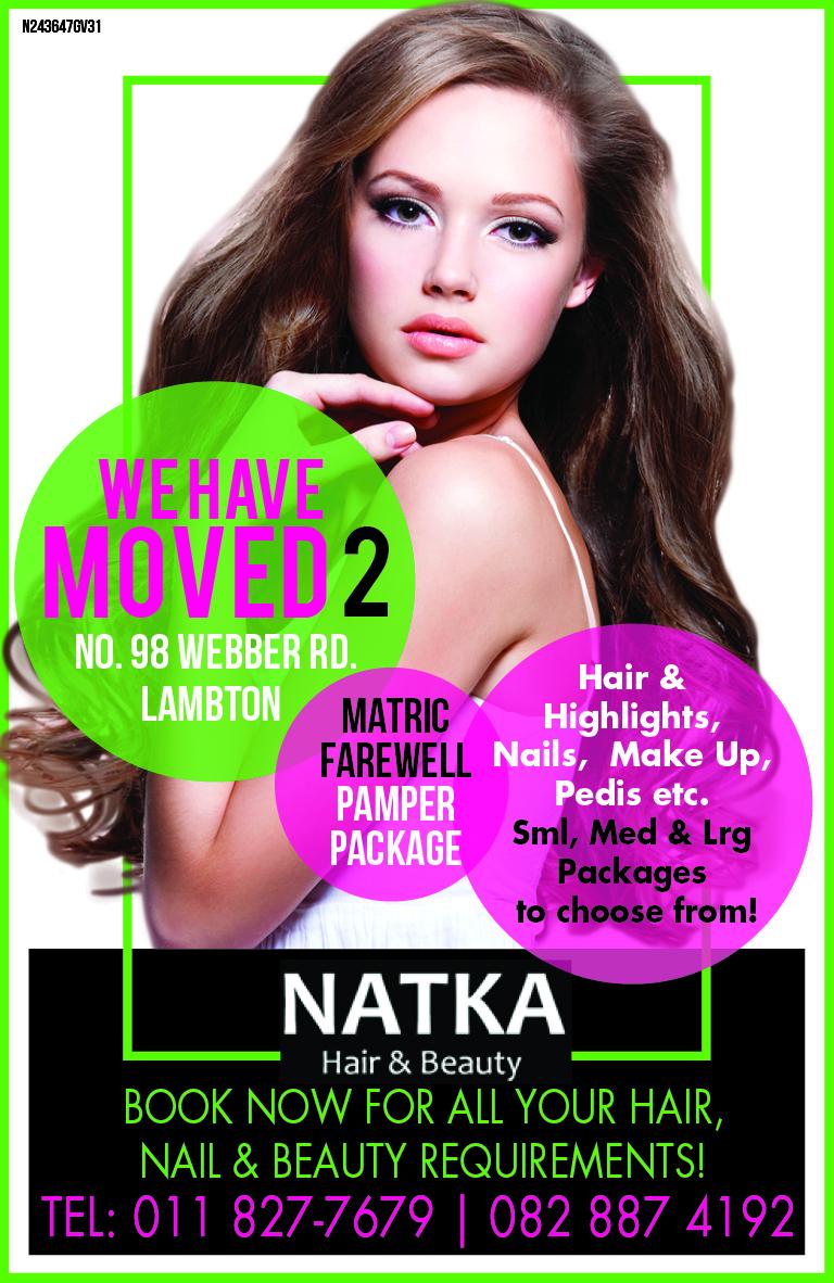 Natka