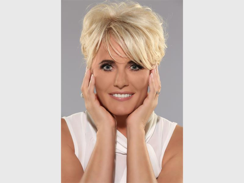 Spend an evening with dana winner germiston city news spend an evening with dana winner altavistaventures Image collections
