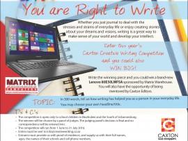 Writing-Comp-10x4