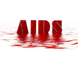 aids-108235_960_720