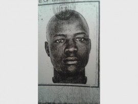 The Germiston SAPS are looking for Nkosinathi Mxatule (31) who went missing on August 9.