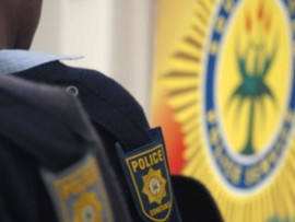 Police arrest 22 during weekend operations.