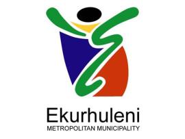 Township tourism development on the cards for Ekurhuleni.