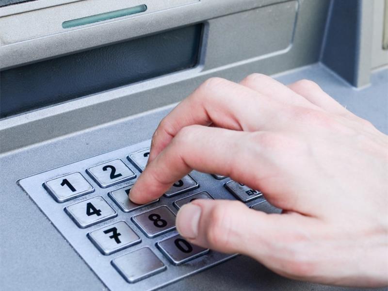 Be vigilant and avoid ATM and card fraud | Germiston City News