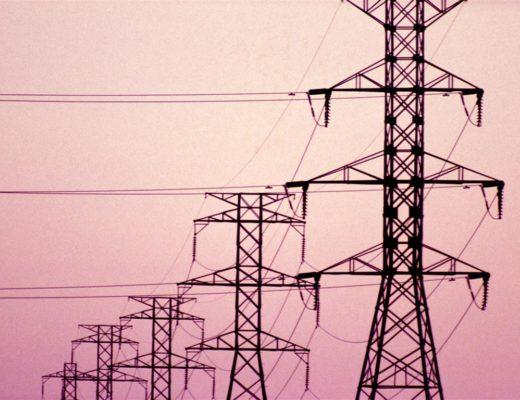 No electricity shutdown in Katlehong   Germiston City News