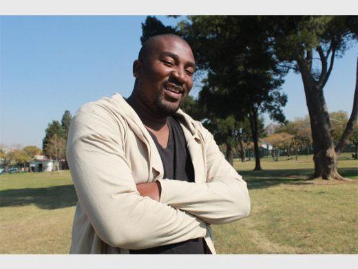 DJ Liquidator to shake up the local party scene | Germiston