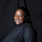 Rebecca Ndala (Large)