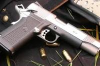 crime - gun2