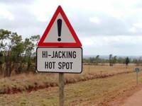 crime - hijack2